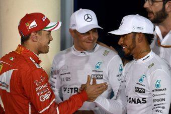 F1: Ecclestone Hamiltonra fogad 2017-ben