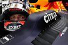 F1: A Red Bull kilépéssel fenyeget, és átépíti autóját