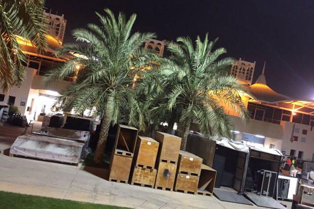 f1_bahrein_teszt_2_03