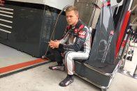 Bíróságra megy az F1-pilóta