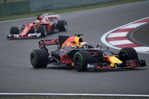 F1: A Red Bullnál röhögnek az FIA-n