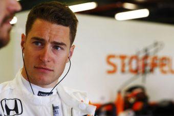 F1: Hamarosan hosszabbítanak a McLaren-újonccal