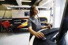 F1: A McLaren biztosan nem vált Mercedes-motorra