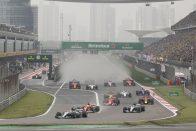 F1: 2017 eddigi legütősebb rajtjai – videó