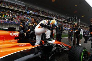 F1: Több jelölt is van Alonso helyére
