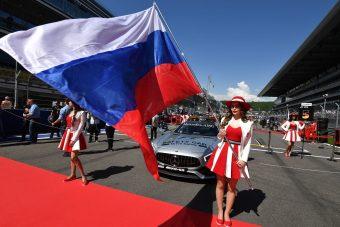 F1: Oroszország új időpontot kér, jöhet Portugália
