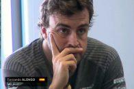 F1: Alonso szeretne legalább a rajtig jutni
