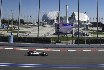 F1: Massa csak tette, amit a mérnök mondott