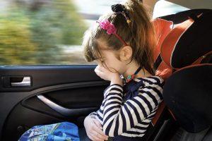 Megtörhet a családi utazások átka