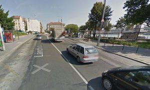 Jó hír a budapesti autósoknak