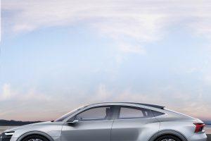 Terepkupéként villog az Audi A7