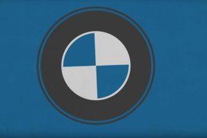 Hány autómárkát ismersz fel 60 másodperc alatt?