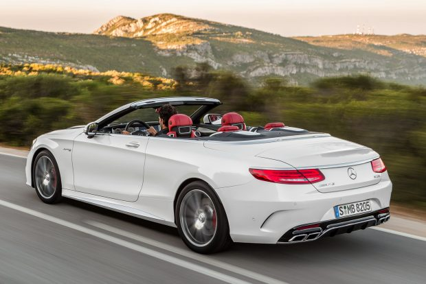 mercedes-amg_s_63_4matic_cabriolet_4