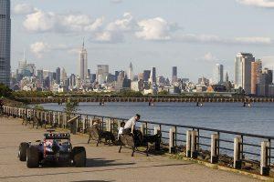 F1: Már jövőre jöhet a New Jersey-i futam?