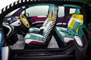 Konfekcióművészet: szemkápráztató BMW-t mindenkinek!