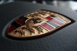 Porsche: három visszahívás egy héten belül!