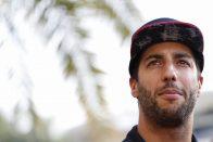 F1: Ricciardo a Ferrarihoz szerződött?