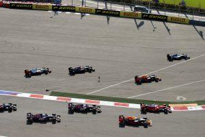 F1: Szocsiban annyi a kanyarlevágós trükknek