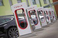 Nagykanizsán kezd építkezést a Tesla