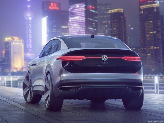 Volkswagen-ID_Crozz_Concept-2017-1280-07