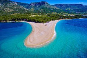 Fájni fog, ha kocsival mész a horvát tengerpartra