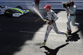F1: Button majdnem lemaradt a bajnoki címről