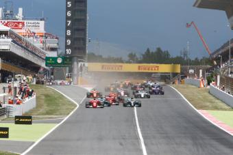 F1: A technika is beleszólhat a vb-csatába