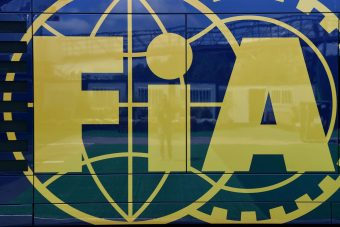 Jean Todt harmadszor is FIA-elnök lenne