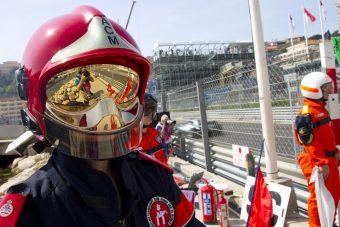F1: Monacói óriásgaléria