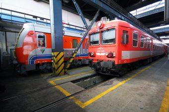 Magyar sínre magyar vonatot!
