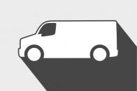 Kis-haszonjármű