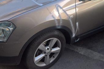 Kemény bosszú a budapesti pofátlan parkolásért