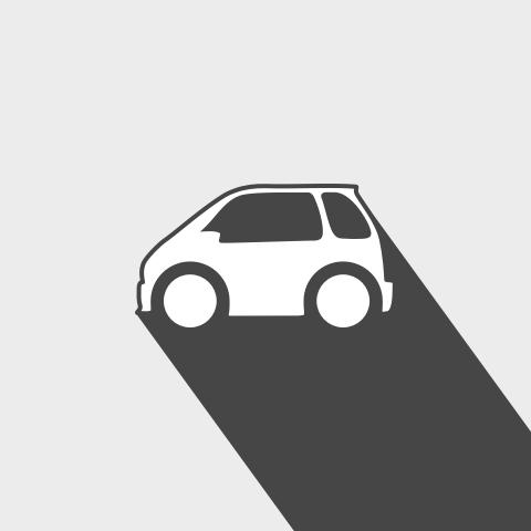 Mini autó