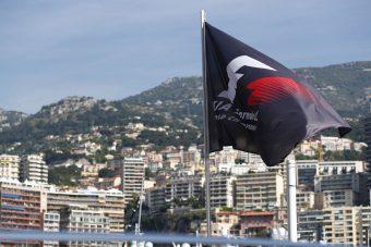 Élő: Forma-1 Monacói Nagydíj