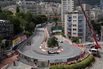F1: Hamiltonék ezért lesznek bajban Monacóban