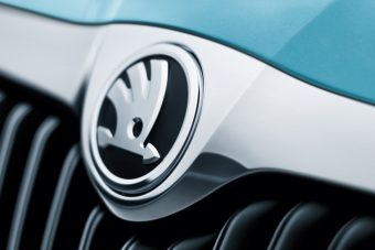 Extra olcsó termékcsaládban gondolkodik a Škoda
