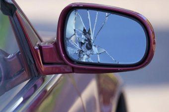 Fiatal tanárnőt gázolt halálra egy kamion