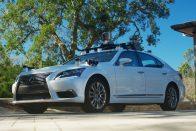 Mesterséges intelligenciát vásárol a Toyota