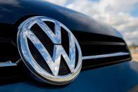 Vizsgálat indult a Volkswagen vezetője ellen