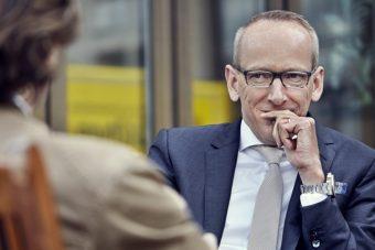 Az Audi élére kerülhet az Opel vezérigazgatója
