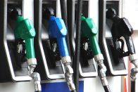 TOP 10 üzemanyagárak – Hol a legdrágább?