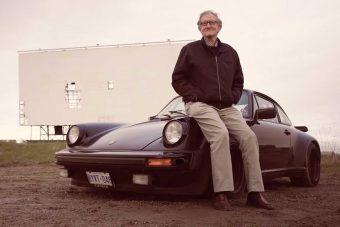 1,2 millió kilométert tett a Porsche 911 Turboba