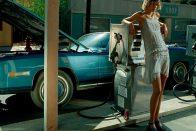 Eláruljuk a prémium benzinek titkait