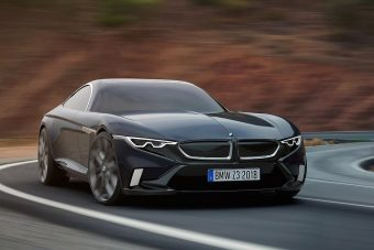 Hiányzik a Z3-as a BMW-nek?