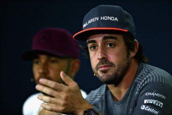 Alonso: Ha szeptemberig nyerünk, maradok
