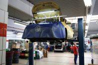 Használt autó: Volkswagen Polo V – Drága, de jó is?