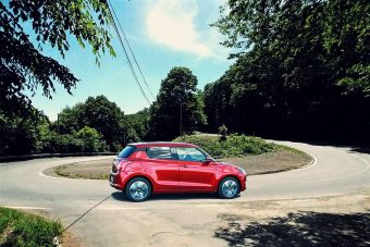 Magyarország legizgalmasabb autós útjai