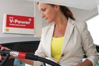 Észlelhető bármi különbség a különböző 95-ös benzinek között?