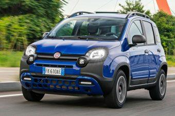 Egyszerűsítve tökéletesít a Fiat