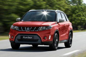 TOP 10: Magyarország legnépszerűbb autói